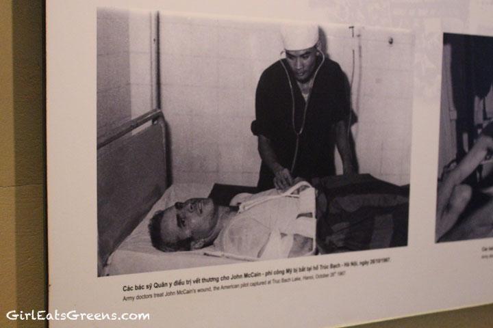 Hanoi-Prison-3