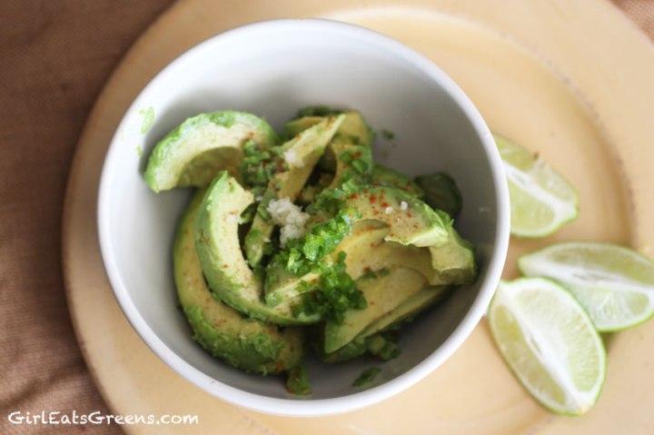 simple-guacamole-13