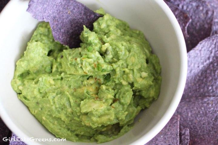 simple-guacamole-2