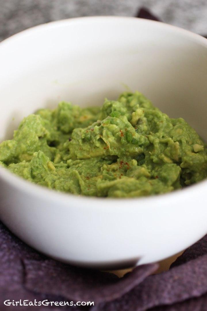 simple-guacamole-6