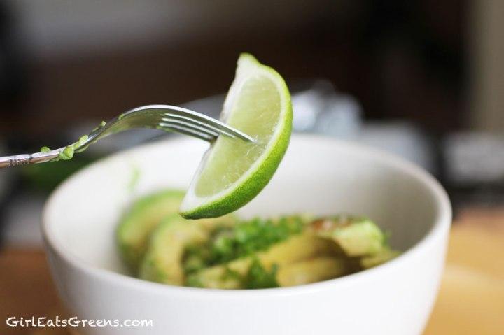 simple-guacamole-9