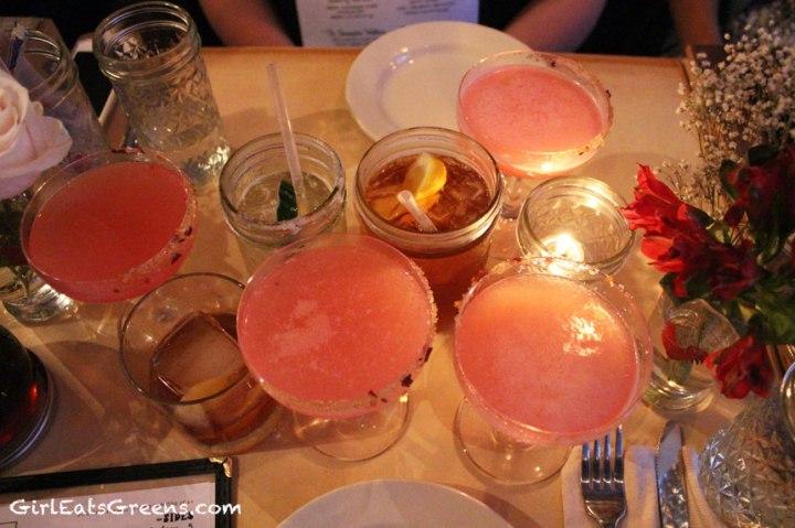 Sweet-Chick-NYC-drinks