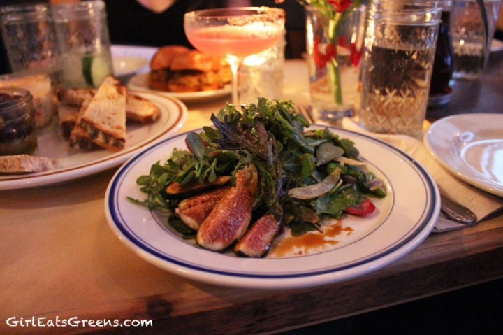 Sweet-Chick-NYC-farmers-market-salad-2
