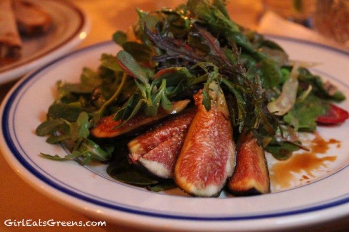 Sweet-Chick-NYC-farmers-market-salad