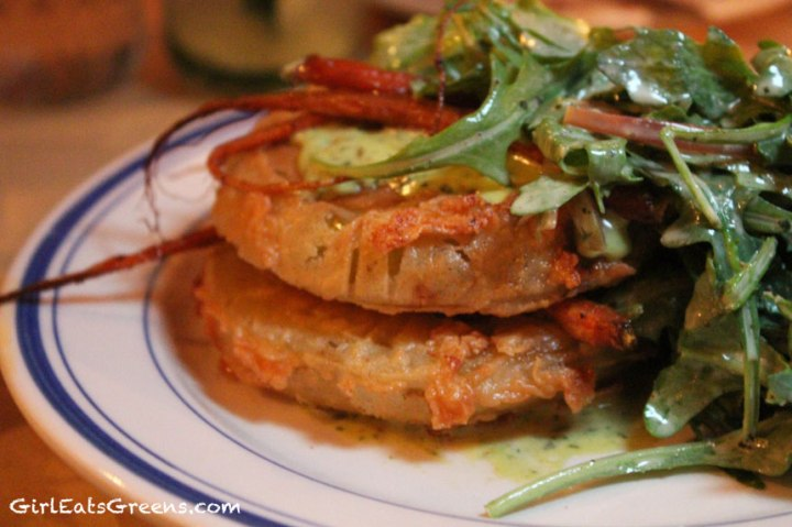 Sweet-Chick-NYC-fried-green-tomatoes