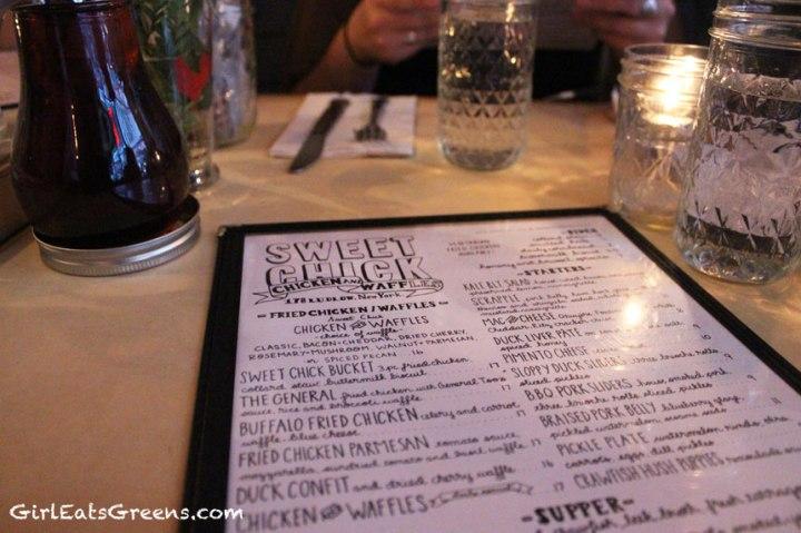 Sweet-Chick-NYC-menu-2