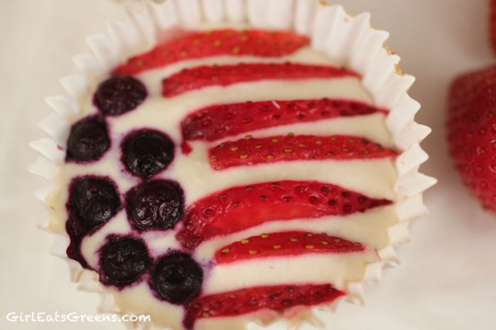 Vegan-4th-of-July-Cheesecake-23