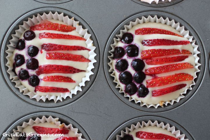 Vegan-4th-of-July-Cheesecake-9