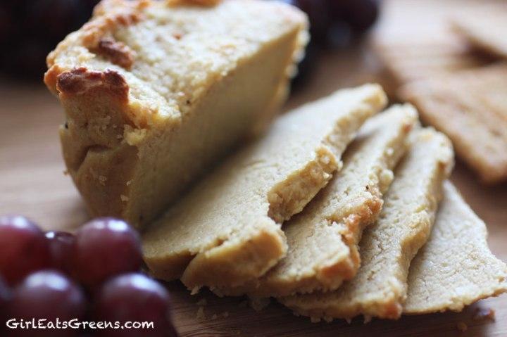 vegan-cashew-cheese-3