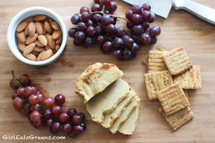 vegan-cashew-cheese