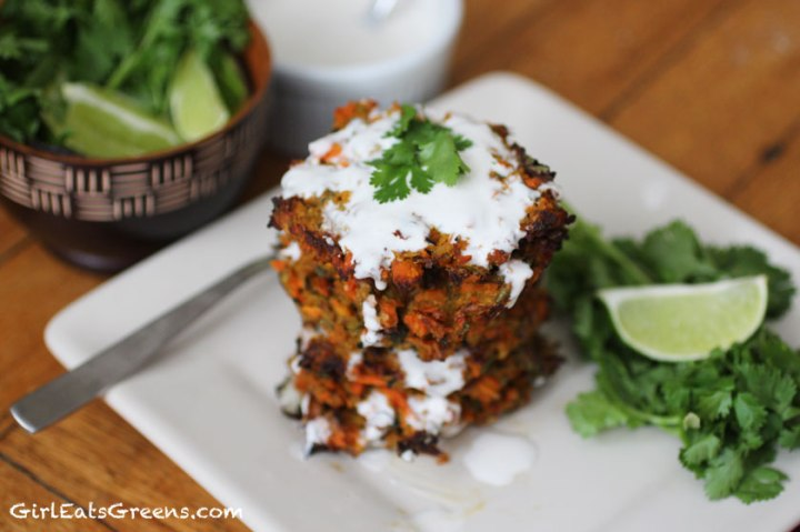 vegan-curried-carrot-zucchini-fritters-15