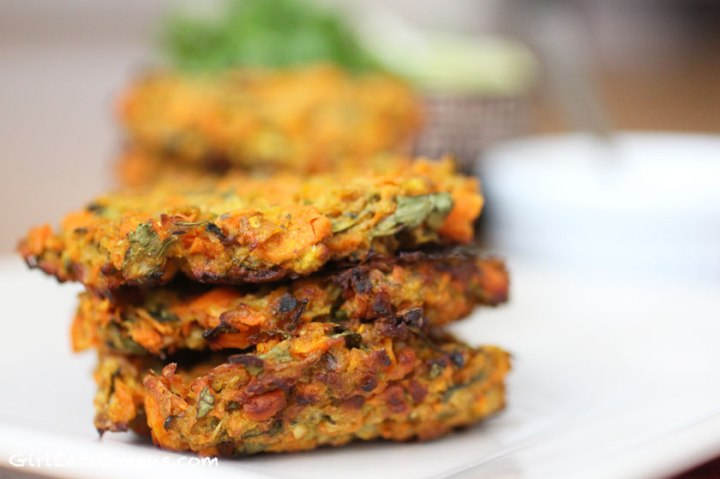 vegan-curried-carrot-zucchini-fritters-3