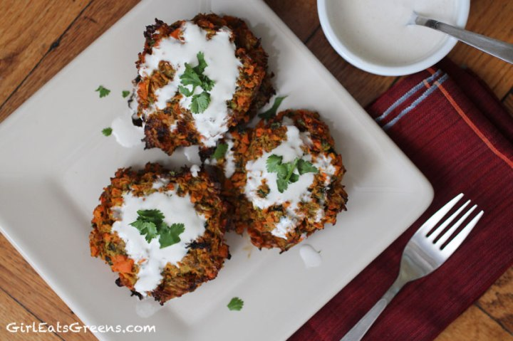 vegan-curried-carrot-zucchini-fritters-5
