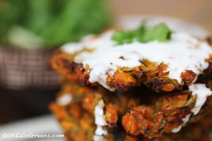 vegan-curried-carrot-zucchini-fritters-8