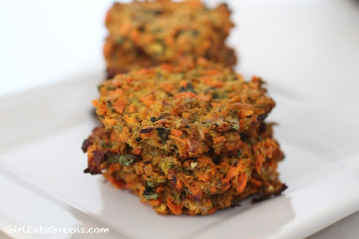 vegan-curried-carrot-zucchini-fritters-