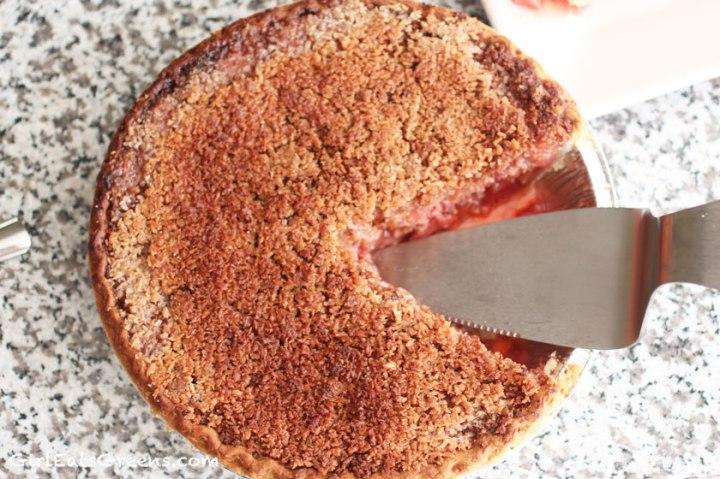 vegan-rhubarb-strawberry-pie-21