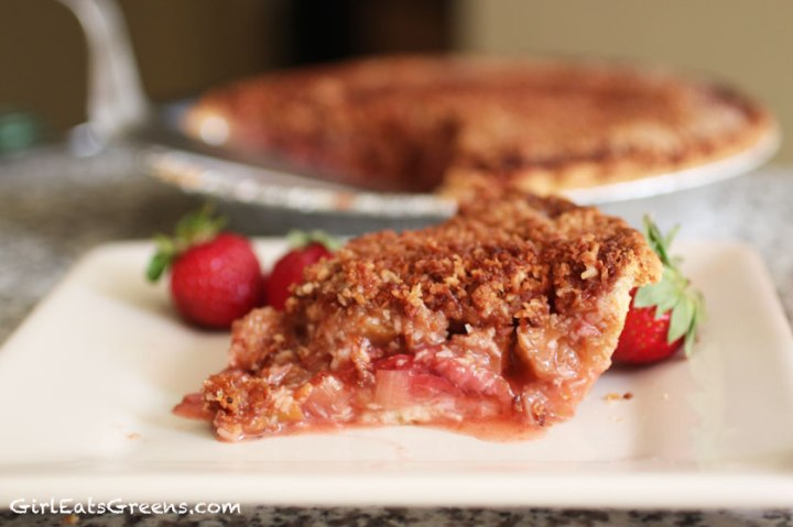 vegan-rhubarb-strawberry-pie-24
