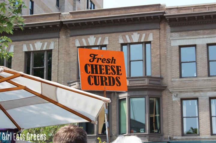 Madison Wisconsin Farmers Market Girl Eats Greens_0018
