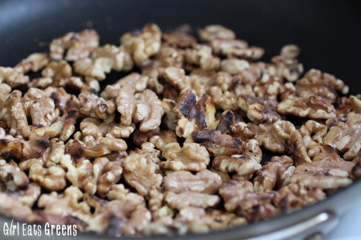 Roasted Red Pepper Walnut Spread Dip Vegan Girl Eats Greens_0026