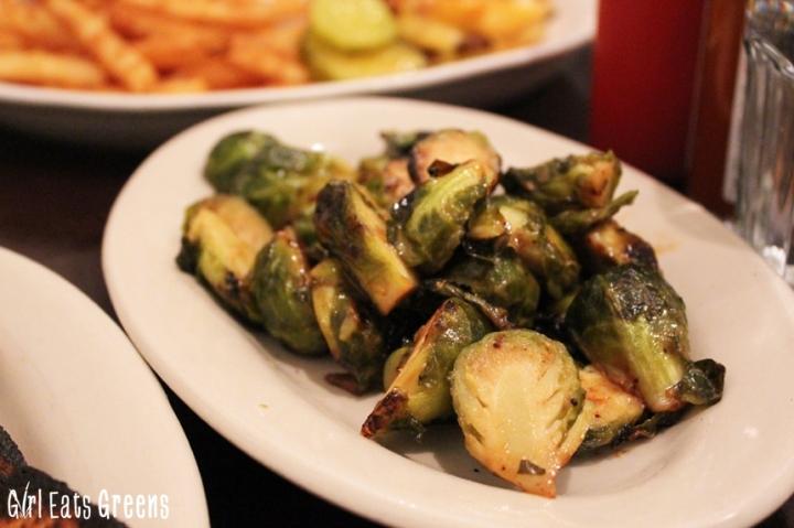 Westville West Village NYC Vegan Girl Eats Greens_0019