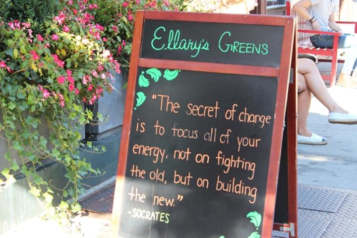 Ellary's Greens West Village NYC Vegan Girl Eats Greens_0012