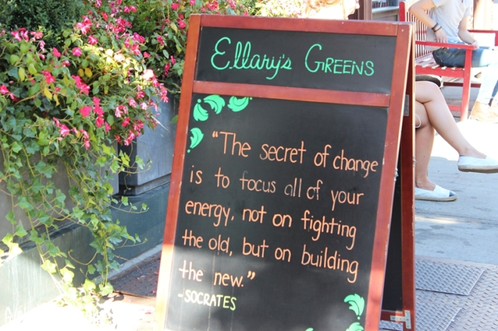 Ellary's Greens West Village NYC Vegan Girl Eats Greens_0012