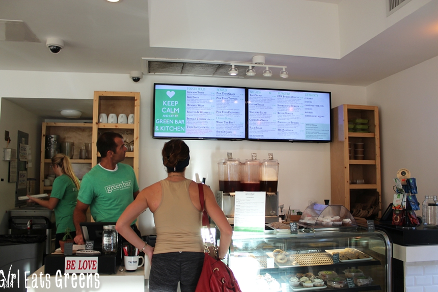 green bar kitchen fort lauderdale travel tuesday cafe eats in fort lauderdale fl 6931