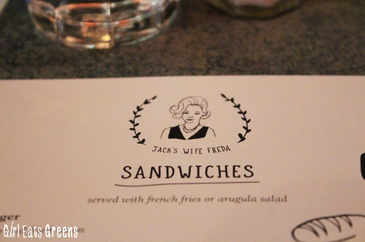Jacks Wife Freda Soho NYC Vegan Girl Eats Greens_0029