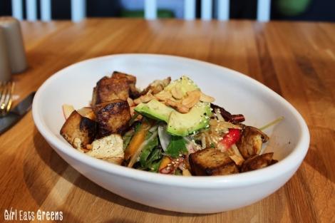 True Food Atlanta Georgia Vegan Vegetarian Girl Eats Greens_0012