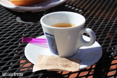 Cafe Dulce Solvang California Juice Bar Vegan Vegetarian Girl Eats Greens_0013