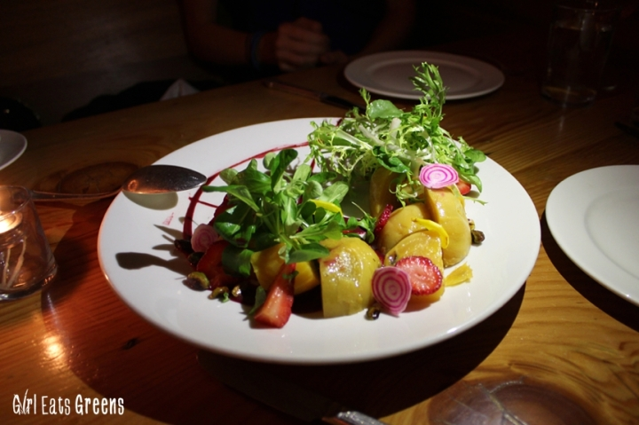The Lark Santa Barbara California Vegan Vegetarian Girl Eats Greens_0019
