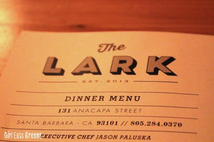 The Lark Santa Barbara California Vegan Vegetarian Girl Eats Greens_0022